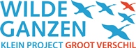 20-wildeganzen_logo_2015_cmyk