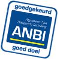 anbi-goed-doel-klein